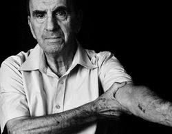 Historia estrena este domingo el especial 'Memoria del Holocausto'