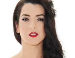 """Ruth Lorenzo: """"Hasta que me digan el no rotundo, voy a estar luchando por ir a Eurovisión"""""""