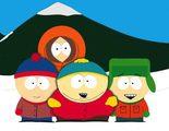 La decimoséptima temporada de 'South Park' llega este domingo a Paramount Comedy