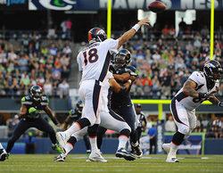 Canal+ 1 y Canal+ Deportes emitirán la 48º edición de la Super Bowl