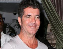 0f67e573 Simon Cowell regresará a 'The X Factor UK' después de abandonarlo hace ...