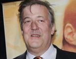 Stephen Fry interpretará al primer ministro británico en '24: Live Another Day'