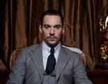 'Dracula' mejora un poco en su final reuniendo a más de tres millones de espectadores