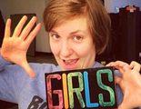 Lena Dunham defiende en el próximo capítulo de 'Girls' la revista que la destrozó en críticas