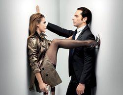 Keri Russell y Matthew Rhys suben la temperatura de 'The Americans' en la segunda temporada