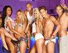 MTV prepara una nueva adaptación de 'Jersey Shore' en México