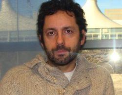 """Manuel Ríos San Martín: """"Paz Vega protagonizó una especie de spin-off entre Antena 3 y Telecinco al dar vida al mismo personaje"""""""