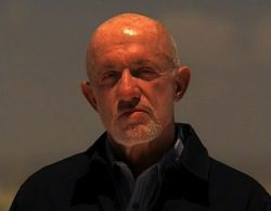Jonathan Banks se une a 'Better Call Saul', el spin off de 'Breaking Bad'