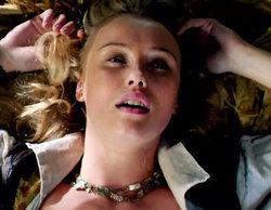 'Black Sails' arranca como el mejor estreno de la historia de Starz