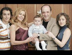 Antonio Pagudo fue el tío de los niños de 'Ana y los 7' en su polémica secuela