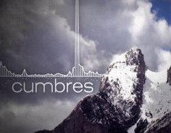 Judit Mascó, Juanjo Ballesta, María Casado y Julio Salinas, participarán junto a Edurne Pasabán en 'Cumbres' (La 2)