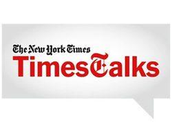 Canal+ firma un acuerdo con The New York Times para emitir los Timetalks en España