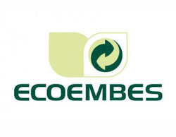 Atresmedia TV y Ecoembes se unen para hacer de 2014 el año del reciclaje