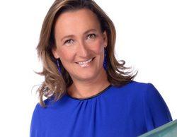 'Más claro agua' (1,7%), el programa de Isabel Durán en 13tv, celebra con éxito su primer aniversario