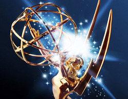 La próxima gala de entrega los Premios Emmy se emitirá en lunes y se adelanta al 25 de agosto