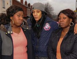 Los espectadores británicos piden la retirada 'Benefits Street', reality show de Channel 4