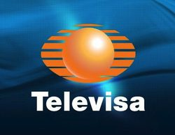 Mediaset España arrebata a Atresmedia TV su contrato con Televisa