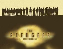 Acuerdo histórico: Atresmedia TV y BBC producirán 'The Refugees', una serie de ciencia-ficción para laSexta