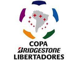 Gol Televisión retransmitirá los partidos de fútbol de la Copa Libertadores 2014