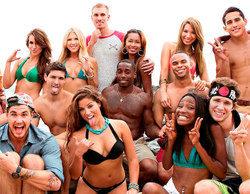 20 personas buscarán a su pareja perfecta en '10 parejas 10' desde este jueves en MTV
