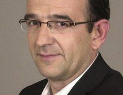 Los consejeros de EiTB nombrados por el PP retiran su confianza al director de la televisión pública vasca