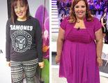 Sorprendente cambio de Lorena Edo ('Gran hermano 14'), tras perder 45 kilos en cinco meses