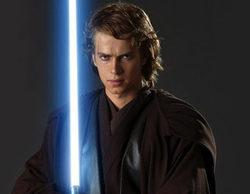 """""""Stars Wars. Episodio 3: La venganza de los Sith"""" firma un gran 3,6% en el prime time de FDF"""