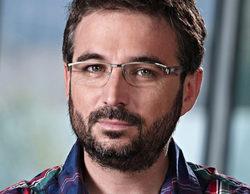 Jordi Évole abordará próximamente la reinserción de presos tras la derogación de la doctrina Parot