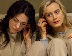 'Anatomía de Grey', 'Orange is the New Black' y 'Brooklyn Nine-Nine' destacan en las nominaciones a los Premios GLAAD 2014