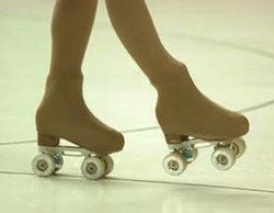 Mediaset elige a Cuatro para emitir 'Más que baile', el nuevo talent de patinaje sobre ruedas