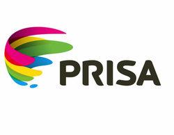 Prisa retrasa la venta de Canal+ porque las ofertas recibidas son bajas