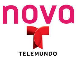 Nova llega a un acuerdo estratégico con Telemundo tras perder su contrato con Televisa