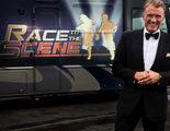 XTRM estrena 'Race to the scene', un concurso con Dolph Lundgren