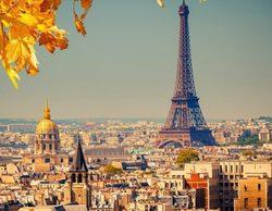 Los franceses se decantan mayoritariamente por la ficción cuando se ponen frente al televisor