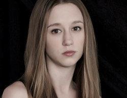 'American Horror Story: Coven' se despide con el final de temporada más visto de la serie