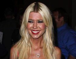 Tara Reid estará finalmente en 'Sharknado 2: The Second One'