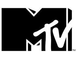 MTV deja de emitir en abierto el 7 de febrero y se pasa al pago en Canal+