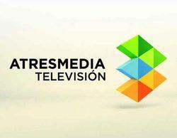 Mediaset España y Atresmedia TV auguran un crecimiento en 2014 mayor al que estiman los expertos