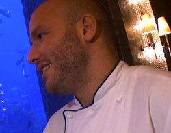 laSexta estrena el próximo lunes 'Cocineros españoles por el mundo' tras 'Pesadilla en la cocina'