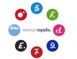 Mediaset recurrirá la sentencia por la que se absuelve a Youtube del uso de imágenes de Telecinco