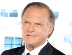 'Informativos Telecinco', líder de los servicios informativos por cadenas en el mes de enero
