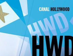 Canal Hollywood, Canal+ 1 y Canal+ Liga destacan en las temáticas de pago en enero