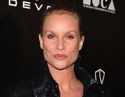 Nicolette Sheridan llamó a Teri Hatcher La mujer más