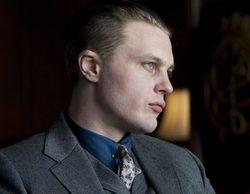 'Hannibal' ficha al actor Michael Pitt para su segunda temporada