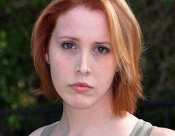 """Lena Dunham ('Girls'): """"Dylan Farrow ha sido muy valiente contando los abusos sexuales de Woody Allen"""""""