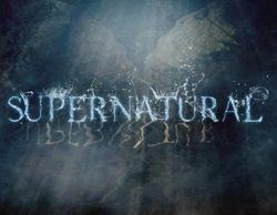 Desvelados los protagonistas de 'Supernatural: Tribes', el spin off de 'Sobrenatural'