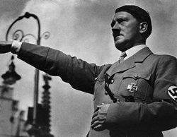 Una nueva serie sobre la juventud de Hitler será emitida en Alemania
