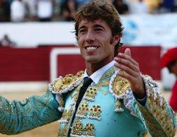 La feria taurina de Valdemorillo da comienzo a la temporada de Canal+ Toros