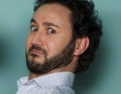 """Carlos Santos: """"'Bienvenidos al Lolita' engancha al público porque tiene emoción y comedia"""""""