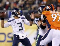 La Super Bowl arrasa de nuevo en Fox pero consigue su dato más bajo desde 2010
